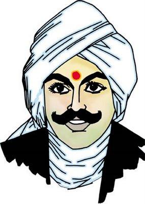paavalar_bharathi