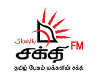 shakthi_fm