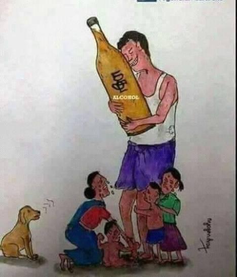 drunkers_family